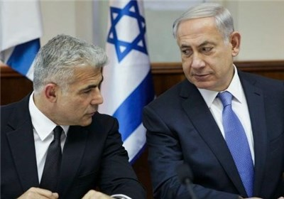 چرایی تلاش نتانیاهو برای به تعویق انداختن انحلال کنست
