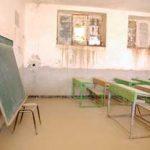 فرماندار زرند: ۳۰ درصد مدارس زرند قدیمی است/لزوم پرداخت تسهیلات مقاوم سازی