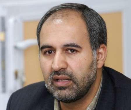 ۵شهر کرمان در حریم گسل زلزله/خطر لرزهخیری زیاد در ۵۳درصد روستاها