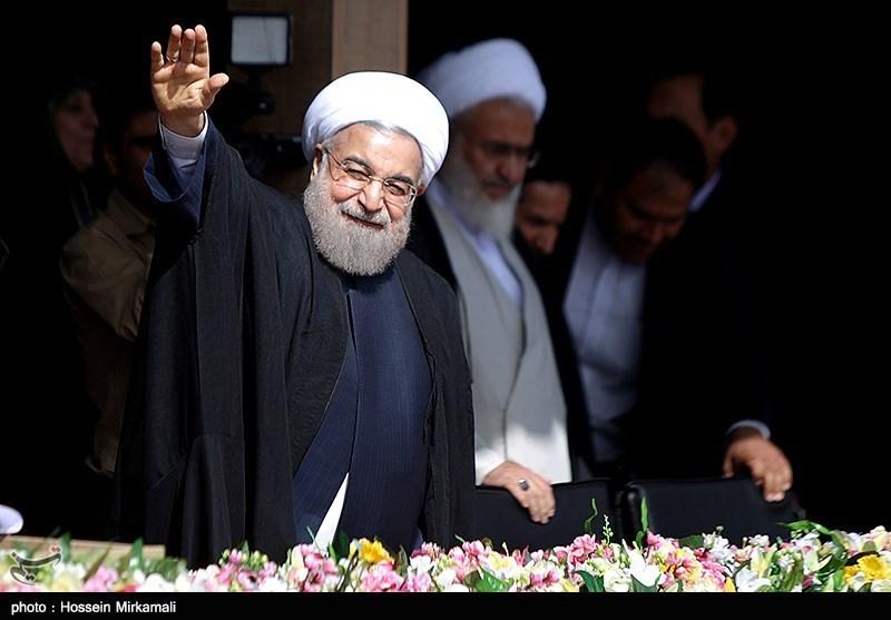 """""""استان همدان""""؛ مقصد بیست و یکمین سفر استانی هیئت دولت"""